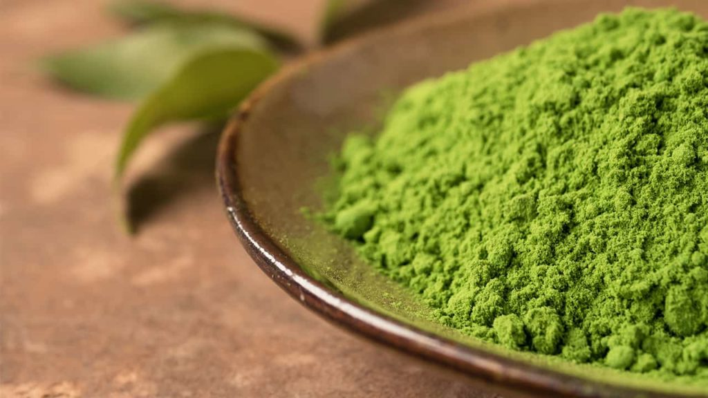 Image result for Simple Green Malay Kratom